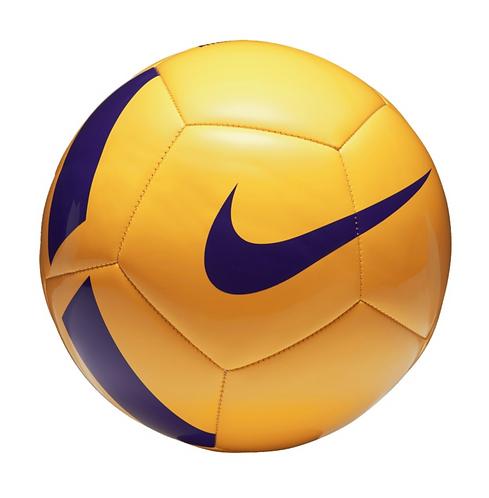 Nike Pitch Training Ball