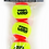 Thumbnail: Karakal LOBO Junior Tennis Ball