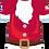 Thumbnail: Littlemore RFC Tee Christmas Special