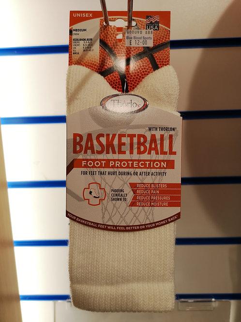 Thorlo Specialist Basketball Socks