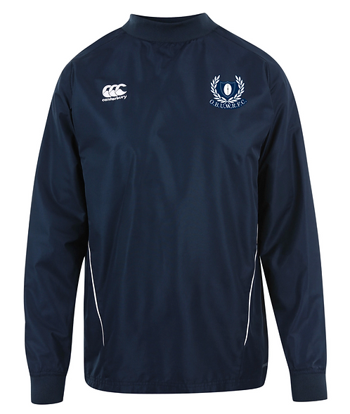 Oxford Brookes WRFC Team Contact Top