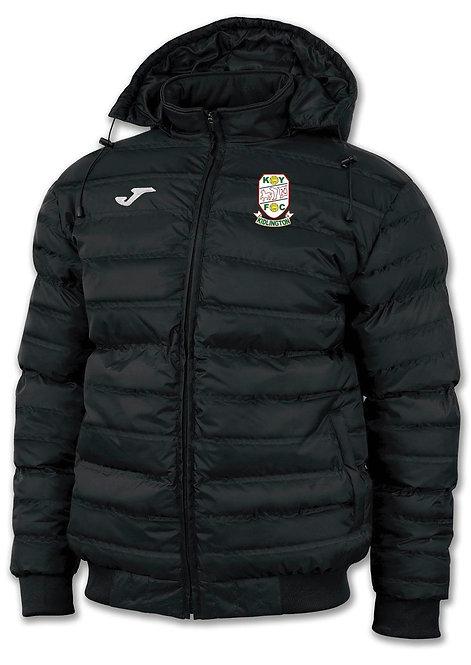 KYFC Bomber Jacket