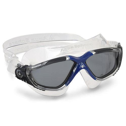 Aquasphere TINTED Vista Swimming Goggles