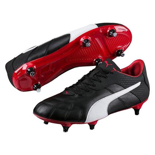 Puma Esito C SG Football Boot