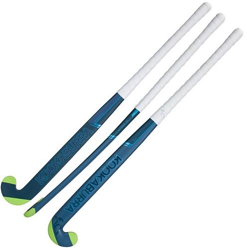 Kookaburra Tidal Hockey Stick