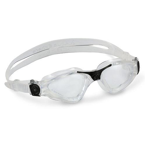 Aquasphere Kayenne Swimming Goggles