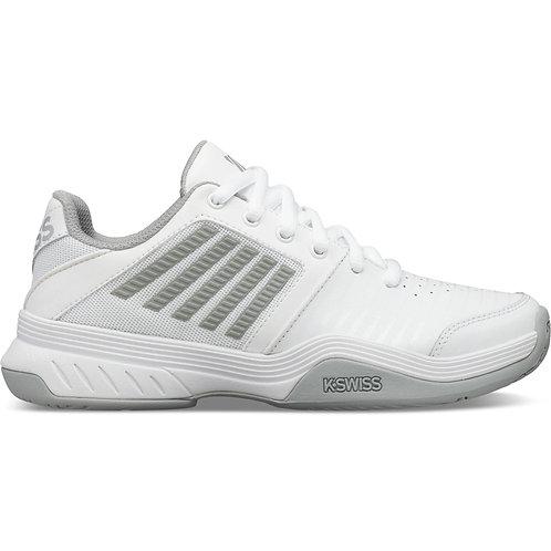 Junior KSWISS Womens Court Express HB Tennis Shoes LADIES
