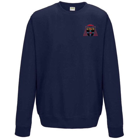 Christ Church Cathedral School Sweatshirt