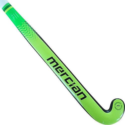 Mercian Genisis W1 Hockey Stick