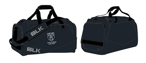 Jesus College Gear Bag