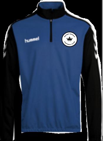 Witney Royals FC Training Midlayer
