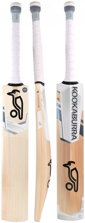 Kookaburra Ghost Lite Short Handle