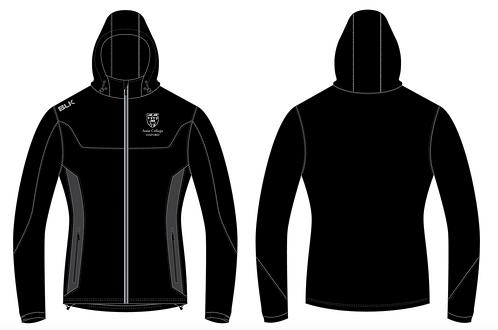 Jesus College Stratus VII Jacket