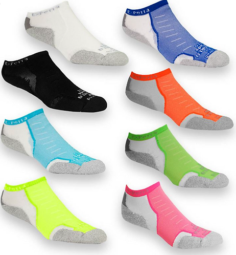 Thorlo Experia Micro Mini Running Sock