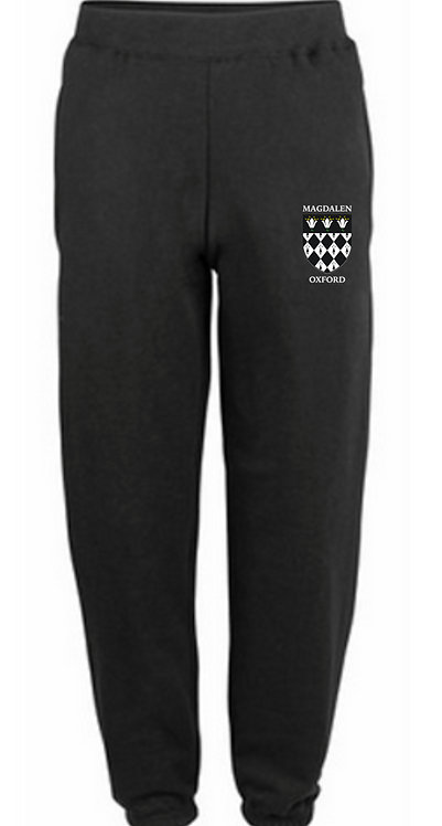 Magdalen College AWD Sweat Pant