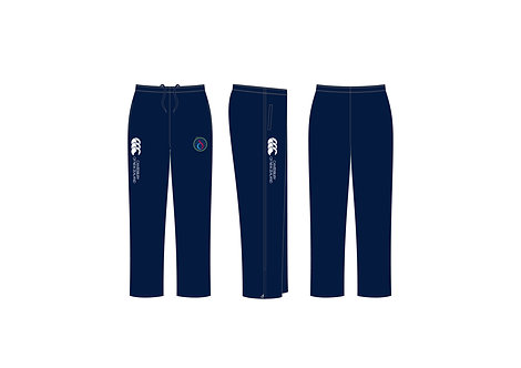 d'Overbroecks Track Suit Bottoms