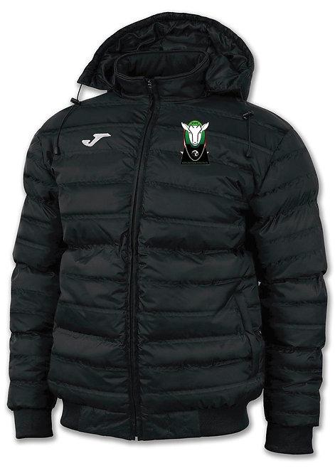 Junior KYFC Bomber Jacket