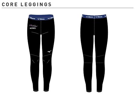Comets Core Leggings