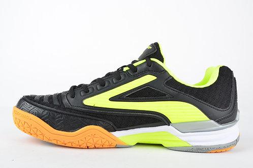 Dunlop Ultimate Pro Squash Shoe