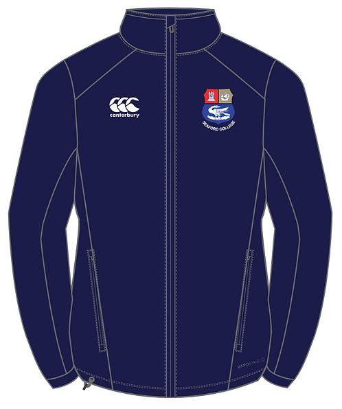JUNIOR Seaford College Club Rain Jacket