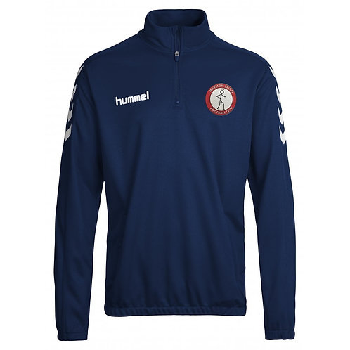Marston Saints Training Top