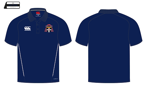 Christ Church Cathedral School Polo Shirt