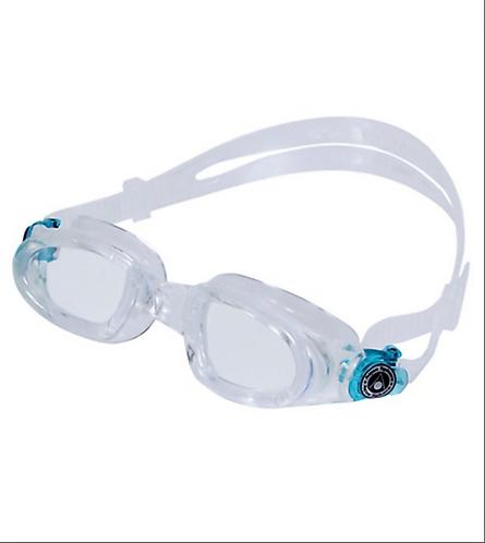 Aquasphere Mako Swimming Goggles