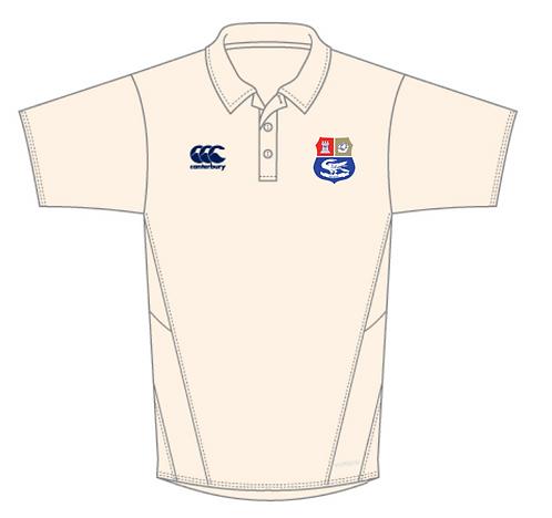 Seaford College Cricket Shirt