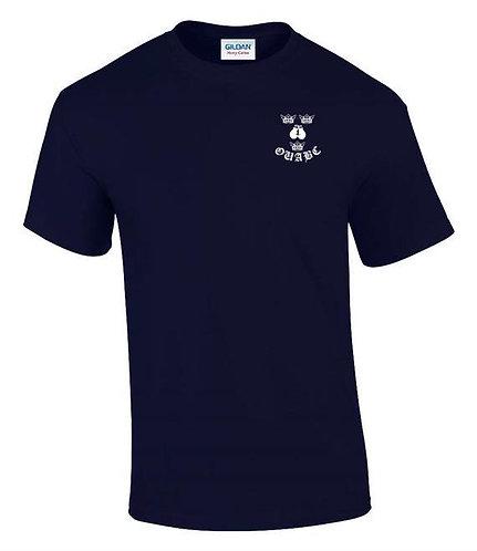 OUABC Tee Shirt