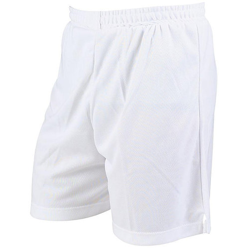 Christ Church Cathedral School White Games Short