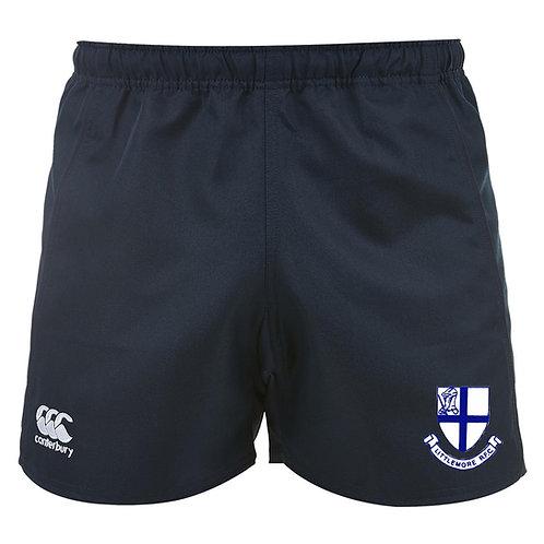 Littlemore RFC Advantage Rugby Short
