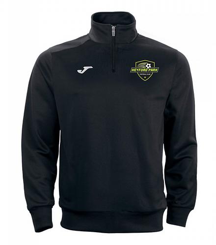 Heyford Park FC Midlayer