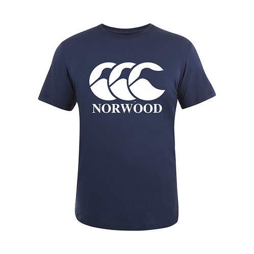 Seaford College Junior House Tee