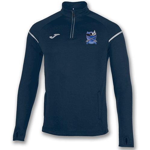 Chalgrove Cavaliers FC Race Sweatshirt