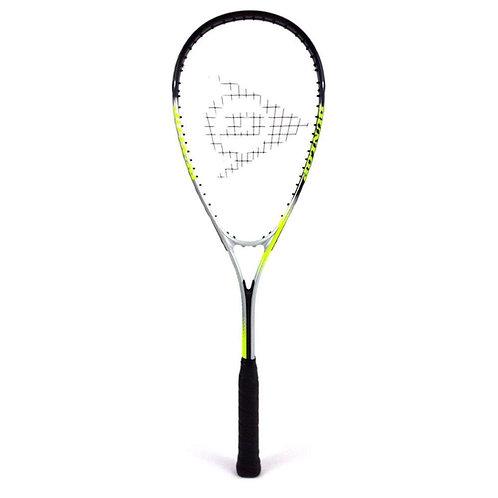 Dunlop Hyper Lite Squash Racket