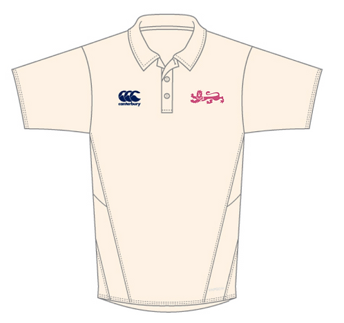 WHS Cricket Shirt Adult