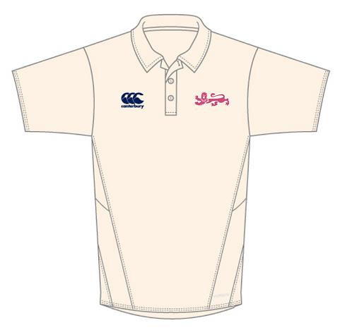 WHS Cricket Shirt Junior