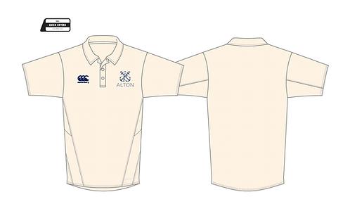 Alton School Cricket Shirt