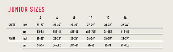 Canterbury Junior Sizes.png