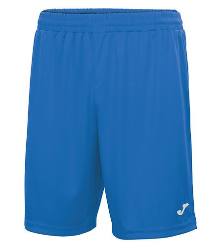 Mansfield Road FC Shorts