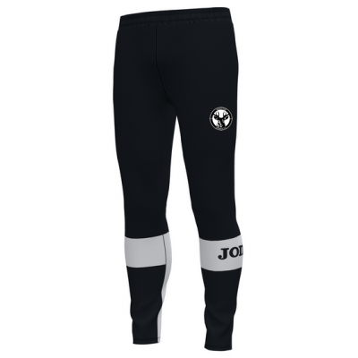 Wootton Sports FC Freedom Track Pant