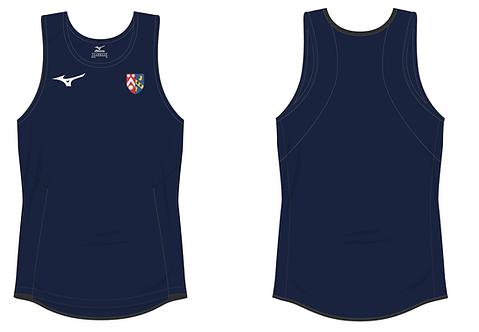 Wadham/Trinity RFC Vest