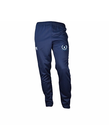 Oxford Brookes WRFC Tapered Pant