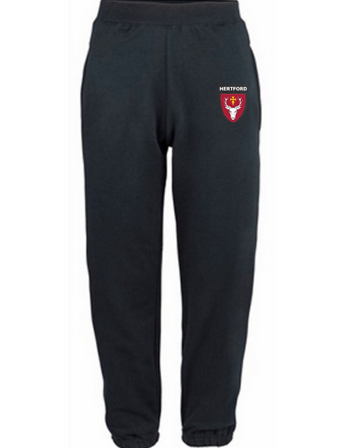 Hertford College AWD Sweat Pant