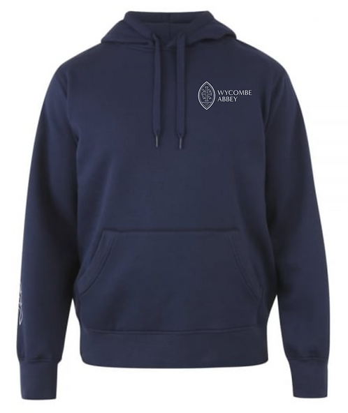 Wycombe Abbey CLARENCE Hoodie