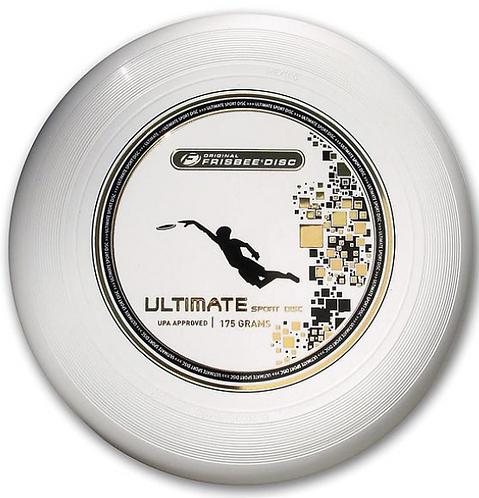 175 gram Ultimate Frisbee