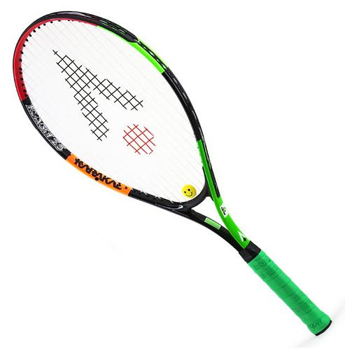 Karakal Flash Junior Tennis Racket