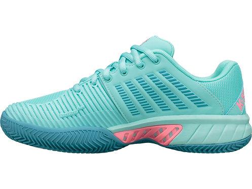 Senior KSWISS Express Light 2 Womens Tennis Shoes