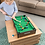 "Thumbnail: Powerplay 20"" Pool Table Game"