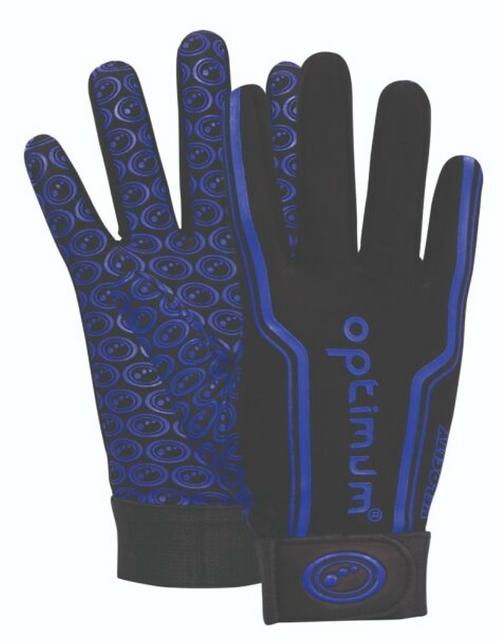 Optimum Thermal Sports Glove